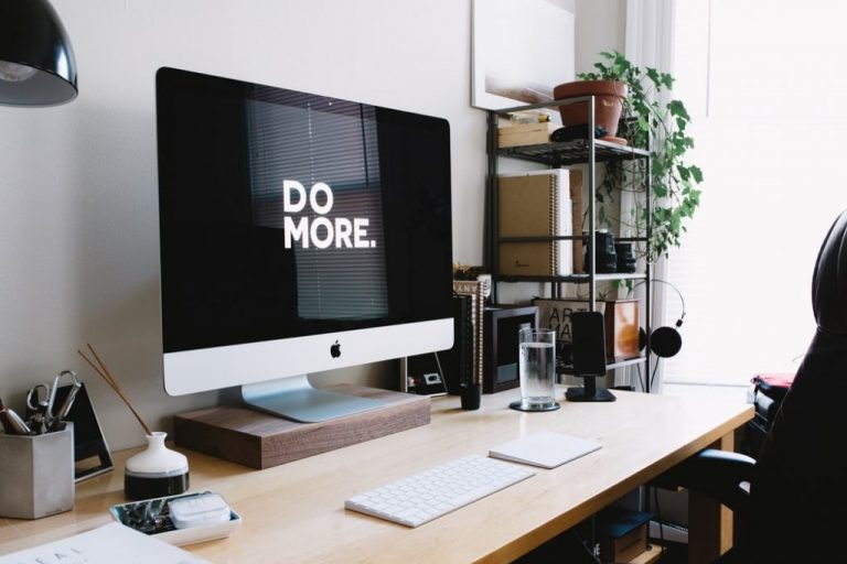 9 Reasons to update your website