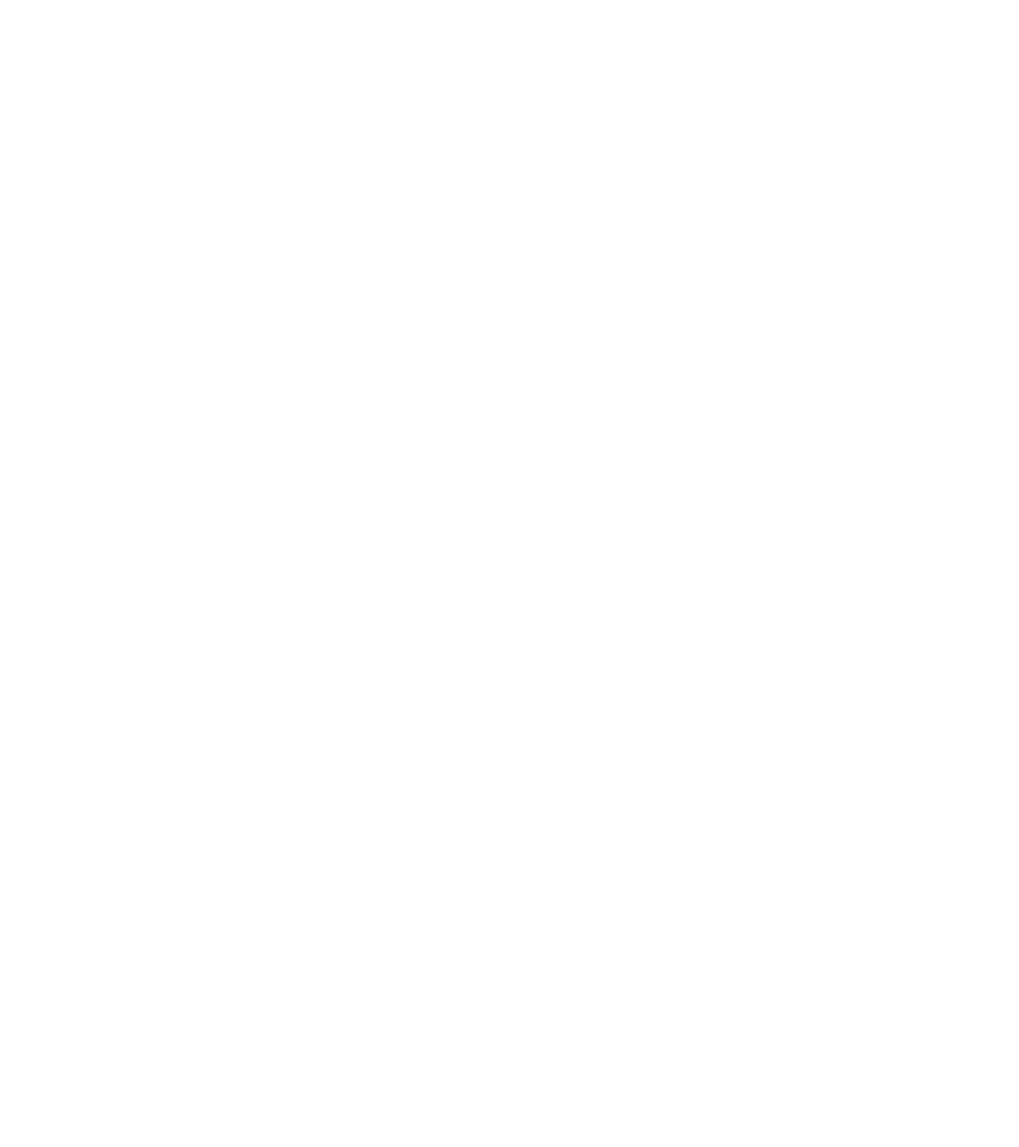 MJ Digital Design