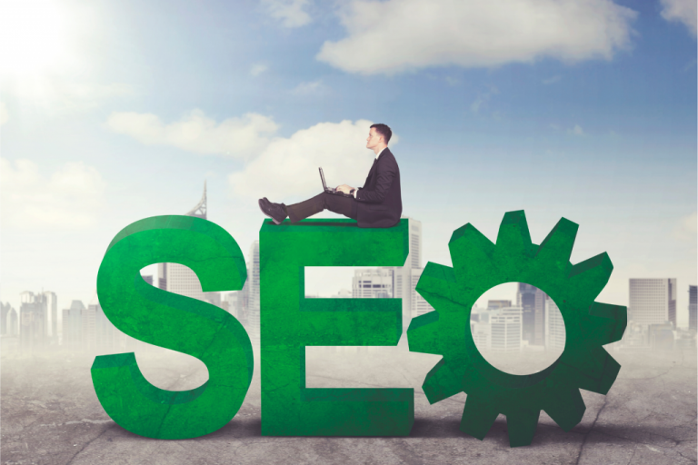 11 SEO Rules for a Happy Website Owner