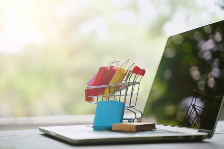 eCommerce Tips to Convert Website Visits